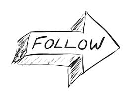 Horses To Follow – 2015